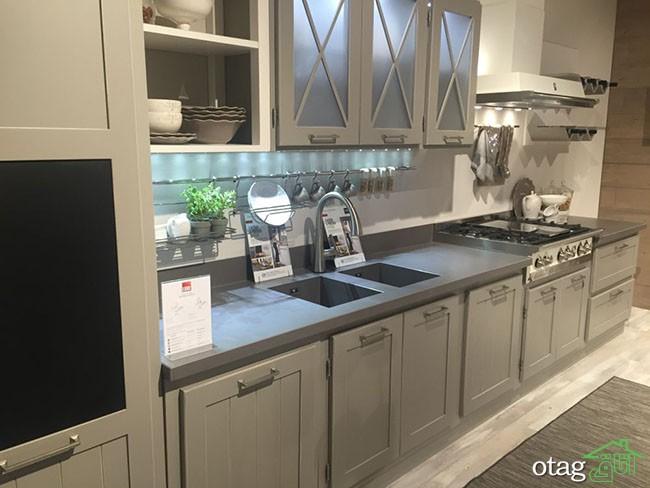 کابینت-آشپزخانه-مدل-جدید (16)