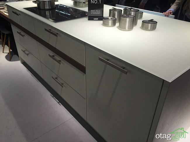 کابینت-آشپزخانه-مدل-جدید (17)