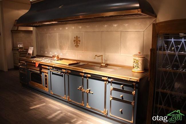 کابینت-آشپزخانه-مدل-جدید (18)