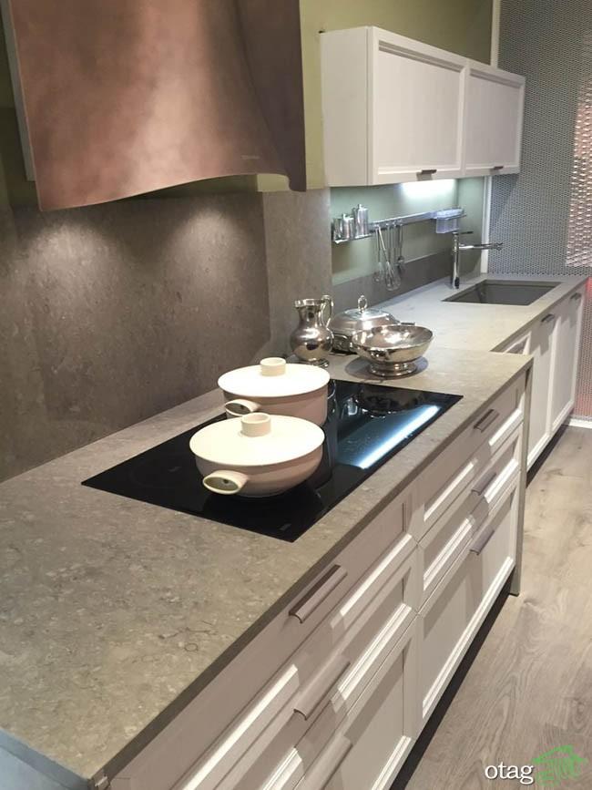 کابینت-آشپزخانه-مدل-جدید (19)