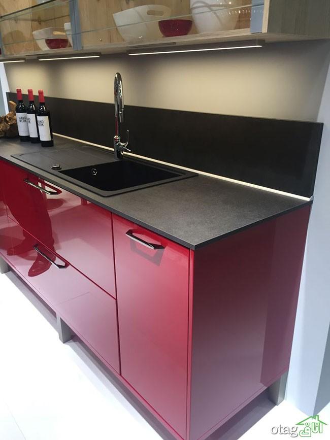 کابینت-آشپزخانه-مدل-جدید (2)