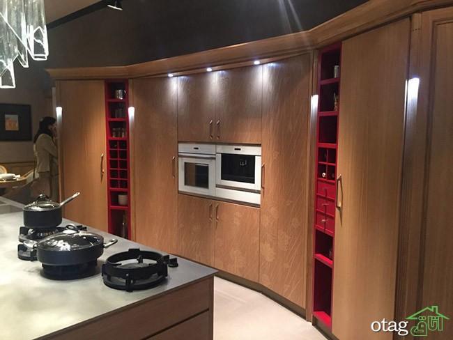 کابینت-آشپزخانه-مدل-جدید (20)