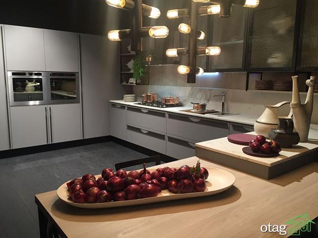 کابینت-آشپزخانه-مدل-جدید (21)