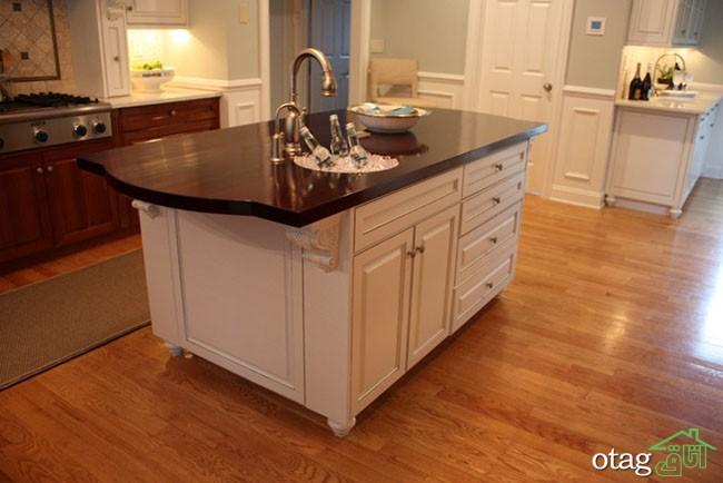 کابینت-آشپزخانه-مدل-جدید (22)