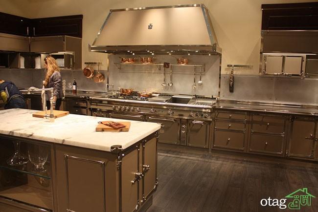 کابینت-آشپزخانه-مدل-جدید (23)
