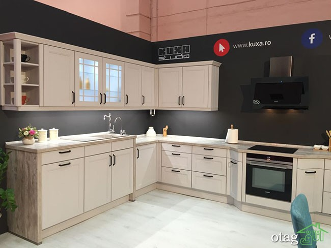 کابینت-آشپزخانه-مدل-جدید (25)