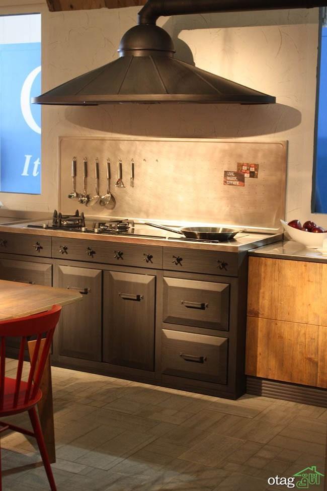 کابینت-آشپزخانه-مدل-جدید (27)