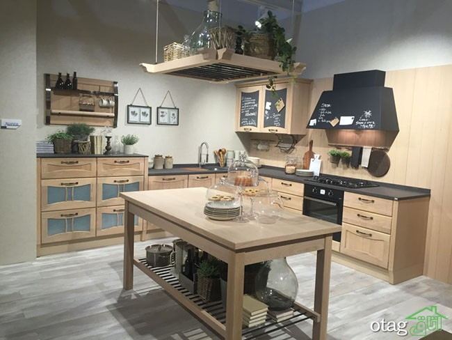 کابینت-آشپزخانه-مدل-جدید (28)