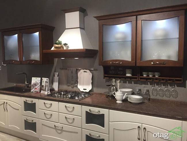 کابینت-آشپزخانه-مدل-جدید (29)