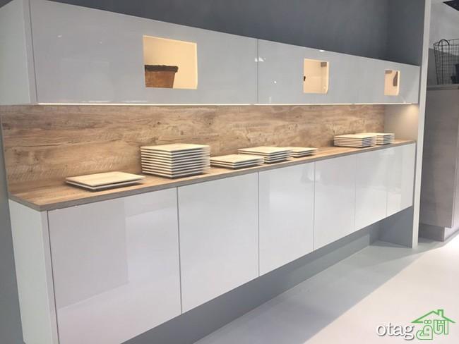 کابینت-آشپزخانه-مدل-جدید (3)