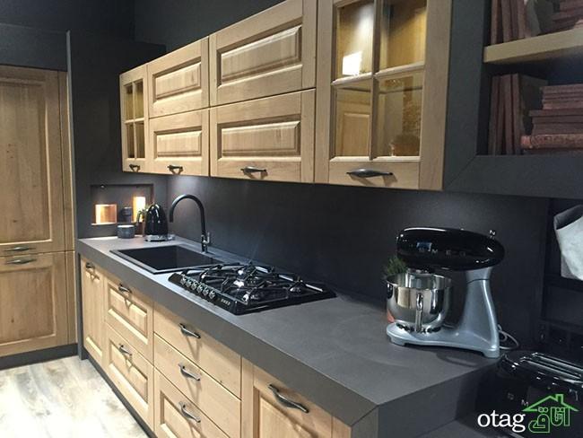 کابینت-آشپزخانه-مدل-جدید (30)