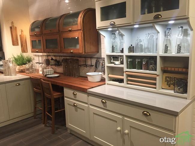 کابینت-آشپزخانه-مدل-جدید (31)
