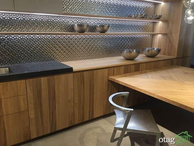 کابینت-آشپزخانه-مدل-جدید (32)