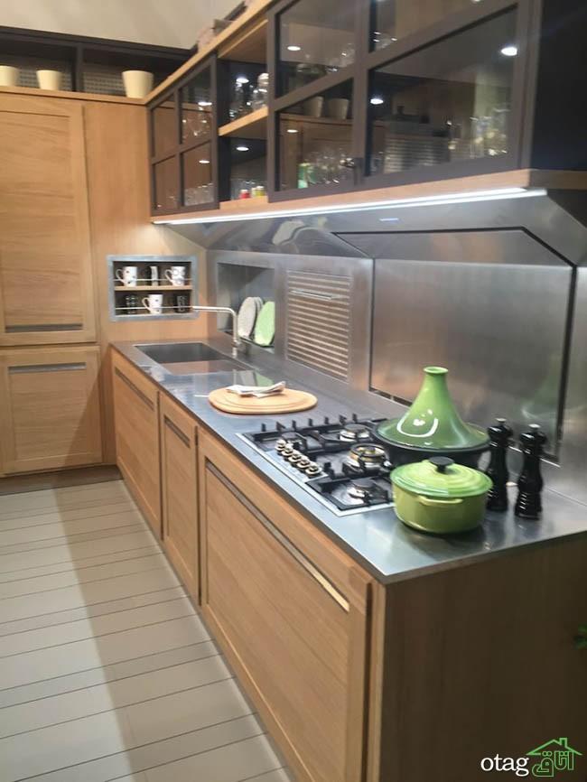 کابینت-آشپزخانه-مدل-جدید (33)