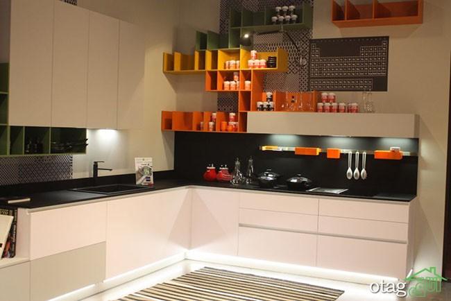کابینت-آشپزخانه-مدل-جدید (34)