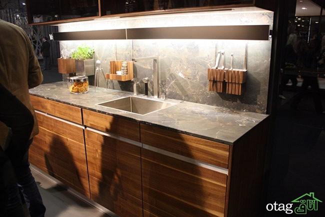 کابینت-آشپزخانه-مدل-جدید (35)
