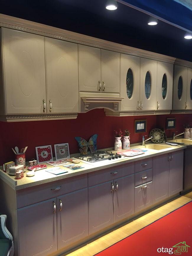 کابینت-آشپزخانه-مدل-جدید (36)