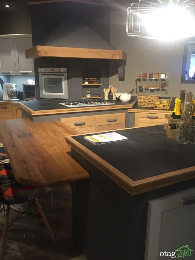 کابینت-آشپزخانه-مدل-جدید (37)