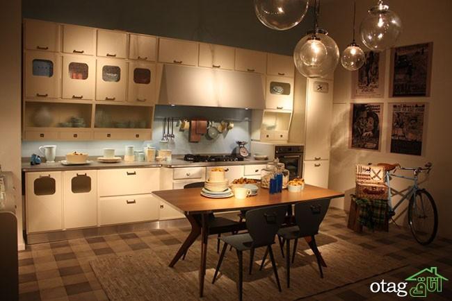 کابینت-آشپزخانه-مدل-جدید (38)