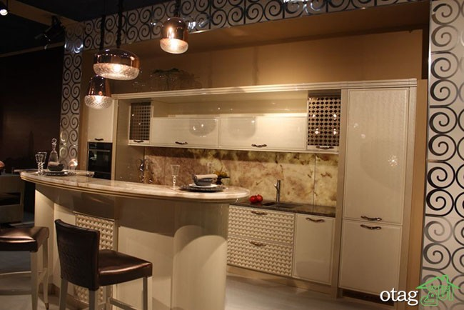 کابینت-آشپزخانه-مدل-جدید (4)