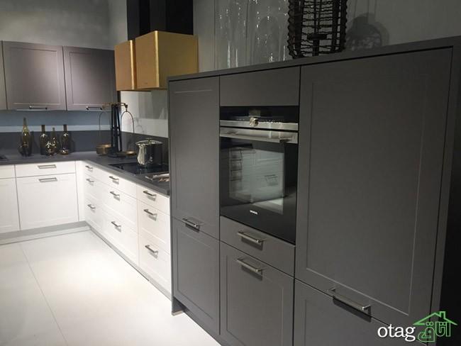 کابینت-آشپزخانه-مدل-جدید (40)