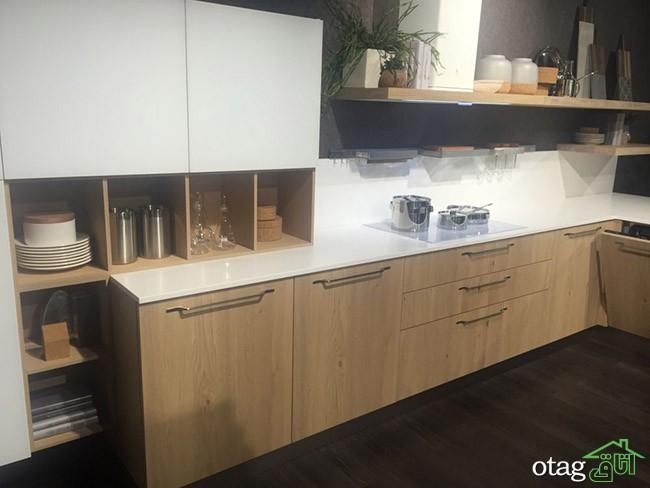 کابینت-آشپزخانه-مدل-جدید (41)