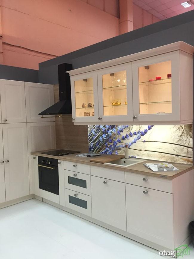 کابینت-آشپزخانه-مدل-جدید (42)