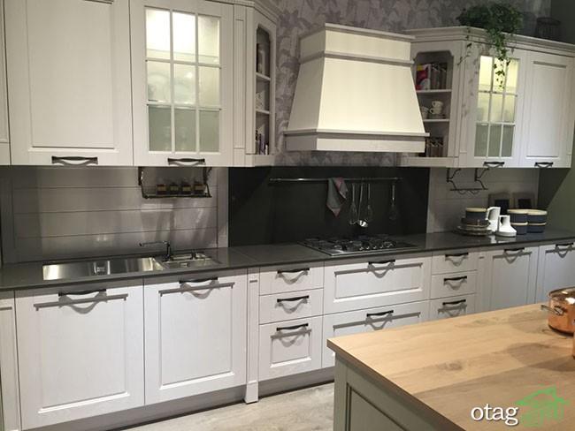 کابینت-آشپزخانه-مدل-جدید (43)