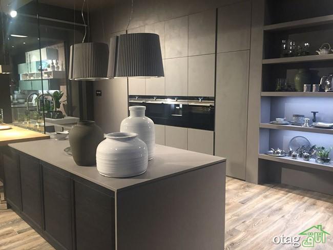 کابینت-آشپزخانه-مدل-جدید (5)