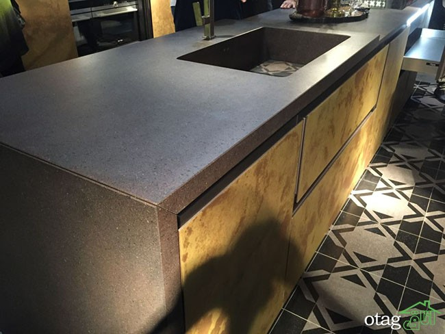 کابینت-آشپزخانه-مدل-جدید (6)