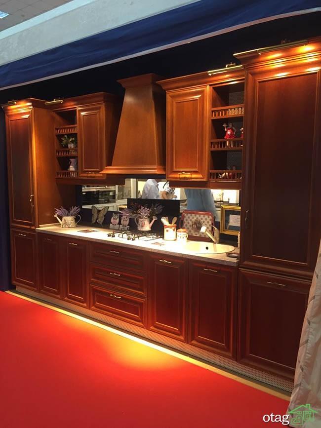 کابینت-آشپزخانه-مدل-جدید (8)