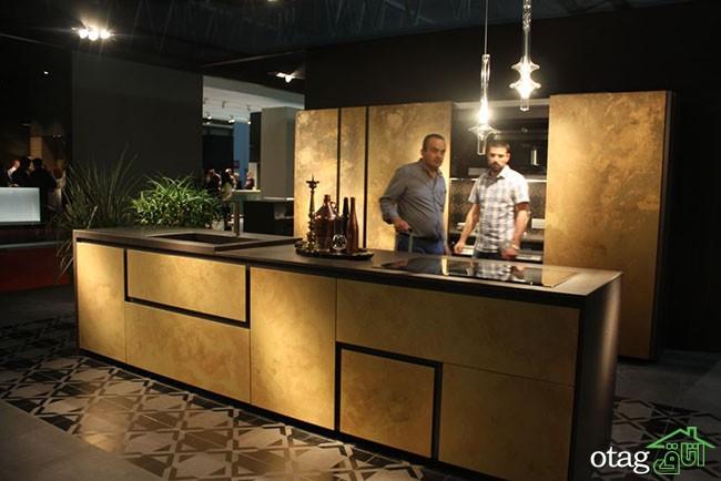 کابینت-آشپزخانه-مدل-جدید (9)