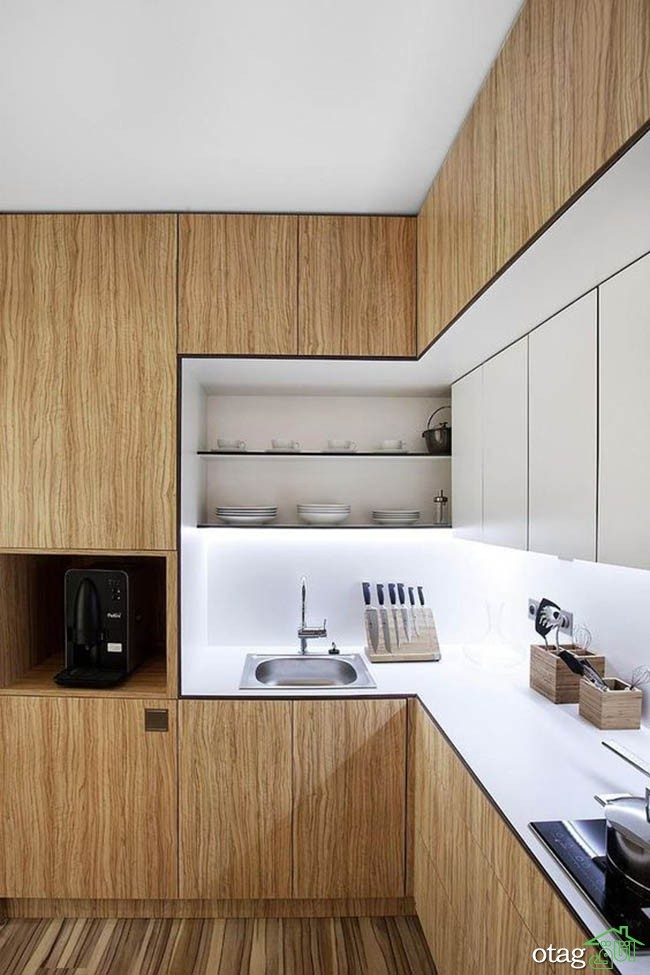 کابینت-تمام-چوب (6)
