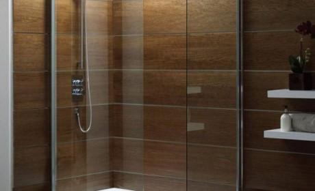 36 طرح و مدل کاشی حمام 2018 + [ عکس سرامیک کف و دیوار حمام ] جدید