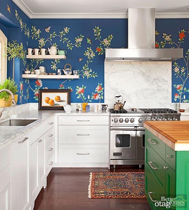 کاغذ-دیواری-آشپزخانه (1)