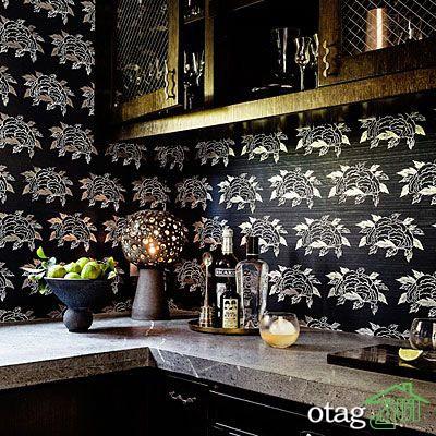 کاغذ-دیواری-آشپزخانه (10)