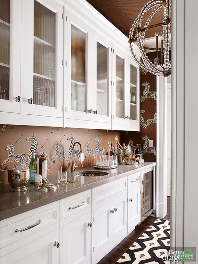 کاغذ-دیواری-آشپزخانه (2)