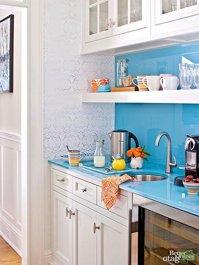 کاغذ-دیواری-آشپزخانه (3)