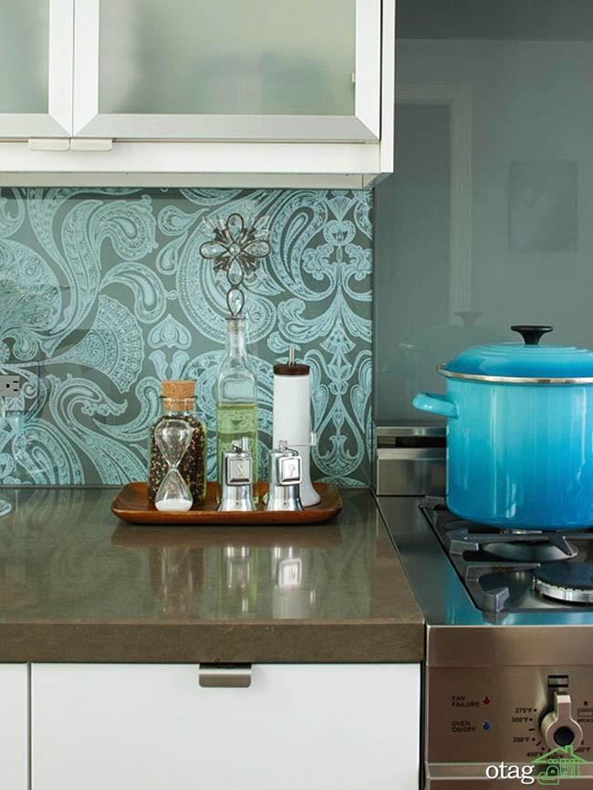 کاغذ-دیواری-آشپزخانه (4)