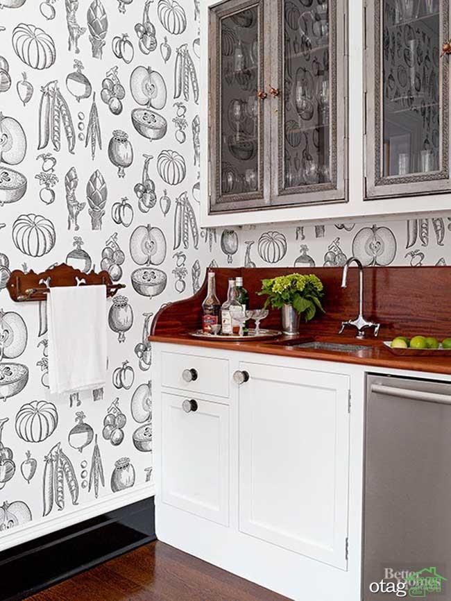 کاغذ-دیواری-آشپزخانه (6)