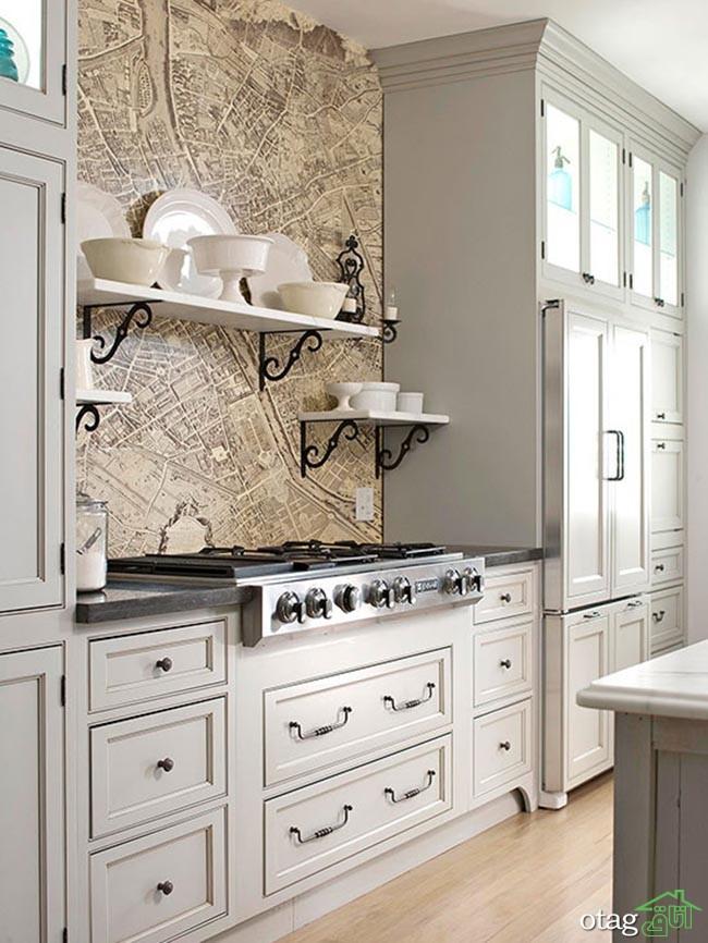 کاغذ-دیواری-آشپزخانه (7)