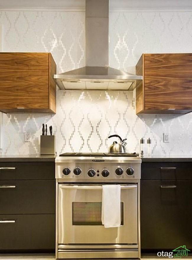 کاغذ-دیواری-آشپزخانه (8)