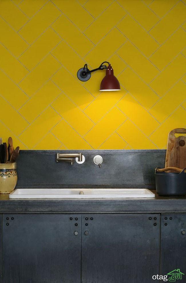 کاغذ-دیواری-آشپزخانه (9)