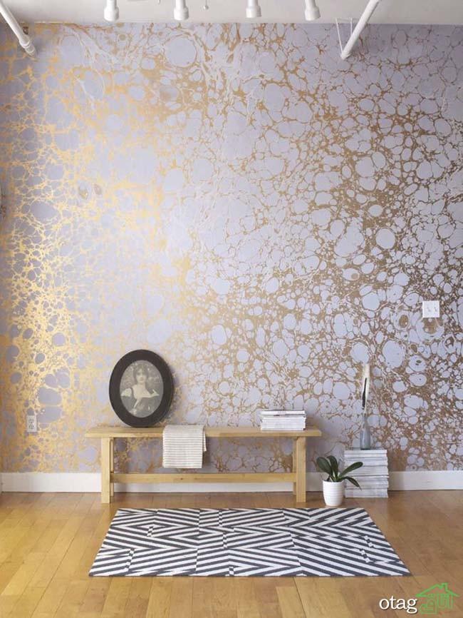 کاغذ-دیواری-طرحدار (10)