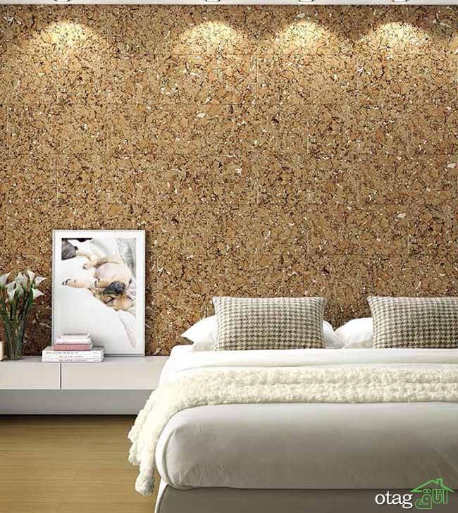 کاغذ-دیواری-طرحدار (3)