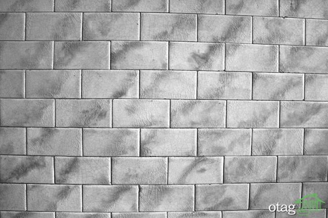 کاغذ-دیواری-طرح-کاشی (27)