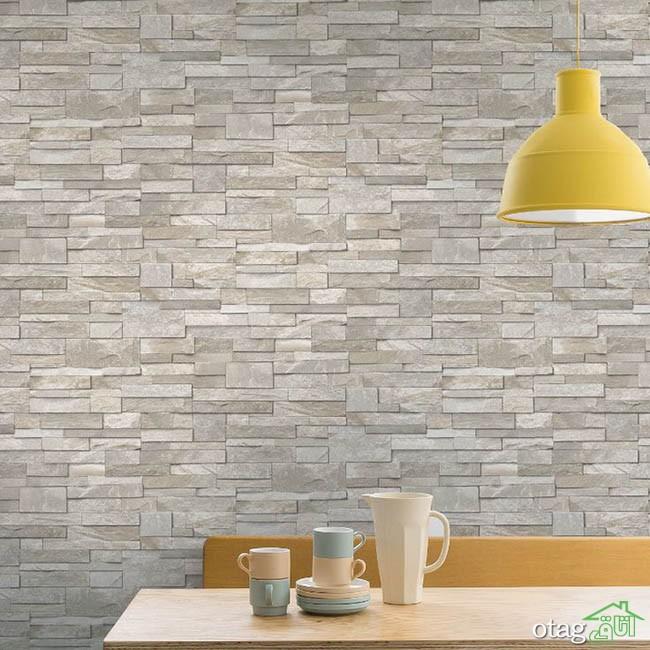 کاغذ-دیواری-طرح-کاشی (29)