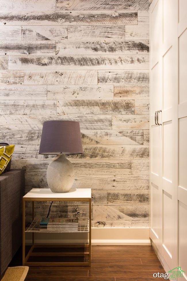 کاغذ-دیواری-مدرن (1)
