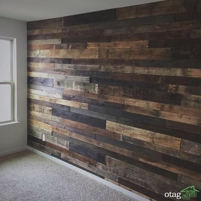 کاغذ-دیواری-مدرن (10)
