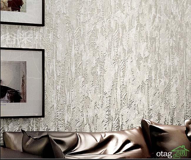 کاغذ-دیواری-مدرن (13)